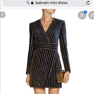Some body sale this dress iam interesed